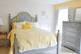 Country Shabby Chic Bedroom Ideas by Country Chic Bedroom With Pretty Shabby Chic Bedroom Ideas Rustic
