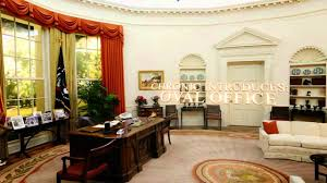 chronic x presenting the u s oval office hd youtube