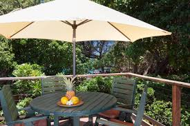 lalamilo beach house on pristine waialea bay houses for rent in