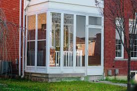 porch enclosures mississauga deck design and ideas