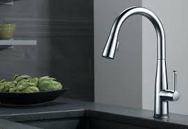 delta kitchen faucet warranty faucet kitchen accessories delta kitchen faucets delta kitchen