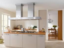 kitchen design ideas with island kitchen island 44 small kitchen island designs ideas plans a