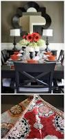 Crafty Home Decor 319 Best Crafty Home Decor Images On Pinterest Decoration Diy