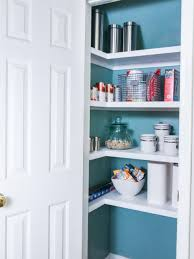 kitchen pantry shelving spacing home design ideas
