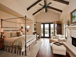 Bedrooms And Hallways 228 Best Master Bedroom Designs Images On Pinterest Bedroom