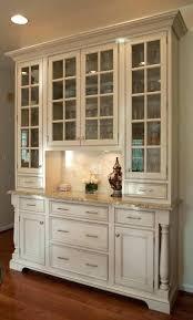 storage furniture for kitchen unsurpassed kitchen storage hutch brilliant white buffet cabinet