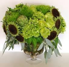 seattle flowers seattle florist flower delivery by acorn floral
