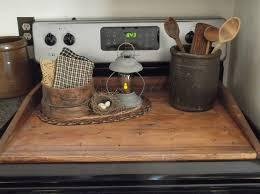 Primitive Kitchen Table by 387 Best Primitive Displays Images On Pinterest Primitive Decor