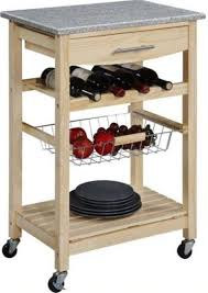 finding best wire kitchen cart functionality u0026 style u2014 jburgh homes