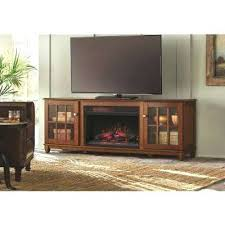 Canadian Tire Electric Fireplace Deals On Electric Fireplaces In Lowboy Stand Electric Fireplace In