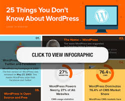 25 interesting facts about infographic