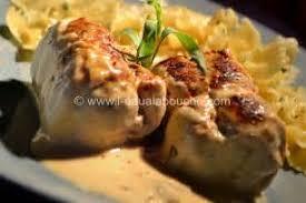 vivolta cuisine com vivolta cuisine com ohhkitchen com