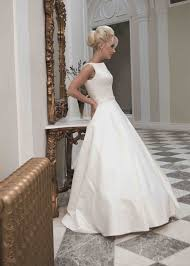 plain wedding dresses dress photo six wedding dresses dress