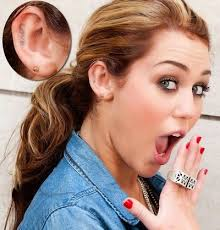 50 best ear tattoos designs and ideas 2017 designatattoo