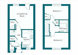 bathroom design layout ideas bathroom designs with shower stall photos of masters floor plans