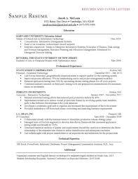 Quantitative Analyst Resume Business Resume Free Resumes Tips
