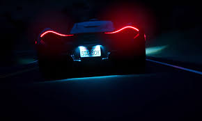 mclaren p1 wallpaper starboy drives a mclaren p1