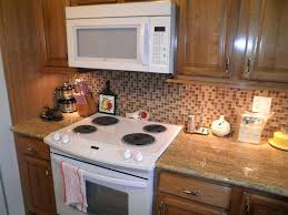 kitchens with oak cabinets and white appliances kitchens with oak cabinets and white appliances kitchen designs with
