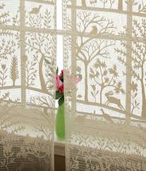 Country Lace Curtains Catalog I Can U0027t Even Believe That These Curtains Exist Clearly For Me And