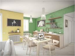 soggiorno sala da pranzo arredare soggiorno piccolo elegante idee per arredare una sala da