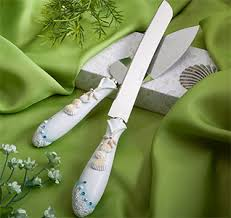 wedding cake server wedding cake servers wedding cake serving sets