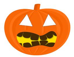 printable halloween masks halloween printables kids zone at