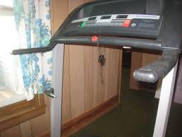 Treadmill Desk Diy by Treadmill Desk Plans Hostgarcia