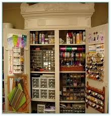 Arts And Crafts Storage Cabinet by 32 Best Makerspace And Emerging Technologies Images On Pinterest