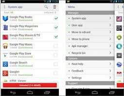 rooted apps for android top 15 best rooted apps for android you must apply