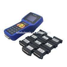 t300 key programmer t300 key programmer suppliers and