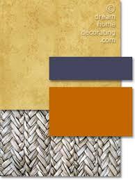 best 25 tuscan colors ideas on pinterest tuscan paint colors