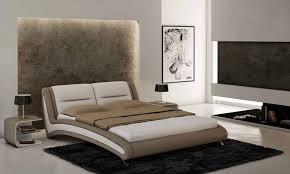 Ultra Modern Bedroom Furniture - home design blog u2013 trendy ultra modern bedroom designs