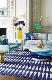 catalogo de home interiors top best home interioratalog ideas on furniture interiors