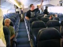 Delta 777 Economy Comfort Boarding A Delta 777 200lr Youtube