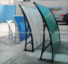 Awning Roof Awning Canopy Polycarbonate Awning Window Awning Door Canopy