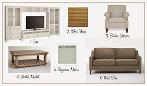 project house to home project living room the furniture