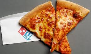 a definitive ranking of fast food pizza