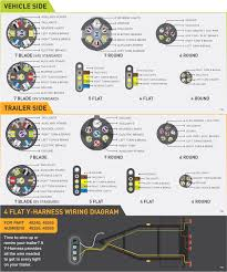 cam superline trailer wiring diagram cam wiring diagrams collection