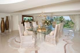 dream home decorating ideas amazing decor hgtv home decorating