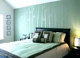 how to paint a bedroom wall wall murals bedroom how to paint a mural on a bedroom wall murals to