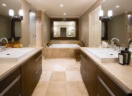 Bathroom Ideas Images 4 Best Bathroom Wall Surface Options