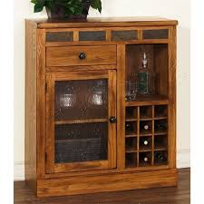 Oak Bar Cabinet 497 Best Home Bar Images On Pinterest Bar Cabinets Coast And