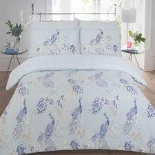 Bird Duvet Covers Bird Bedding Ebay
