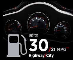dodge avenger 2014 mpg 2014 dodge avenger model details information centennial co