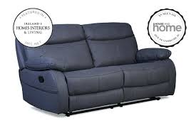Leather Recliner Sofa Sale Leather Sofa Recliner Venkatweetz Me