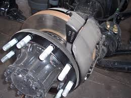 air brake adjustment in easy steps car from japan