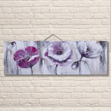 Wall Decor Home Goods Pretty Home Goods Wall Art On Try Some Interesting Art Or Wall