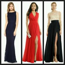 black tie attire black tie wedding dress clothing trends
