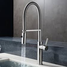 Kitchen Faucets On Sale Cheap Kitchen Faucets Best Kitchen Faucets On Sale