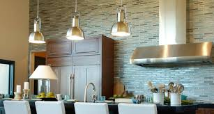 Interior Design Of A Kitchen How Much Does It Cost To Fit A Kitchen